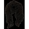 ONLY - Elmo scraf - Scarf - 99,00kn  ~ $15.58
