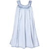 ONLY Sanne denim dress - Dresses - 255,00kn  ~ $40.14