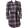 ONLY chain long shirt - Long sleeves shirts - 199,00kn  ~ $31.33