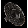 ONLY envy ring - Rings - 69,00kn  ~ $10.86