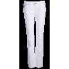 ONLY jolina pery jeans - 牛仔裤 - 230,00kn  ~ ¥242.59