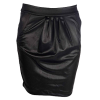 ONLY olypos party highwaist - Skirts - 269,00kn  ~ $42.35