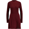 ONLY - Day dress - Dresses - $31.00  ~ £23.56