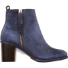OPENING CEREMONY - Boots -