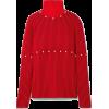 OPENING CEREMONY - Jerseys - 500.00€