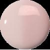 OPI Nail Envy Nail Strengthener - Kozmetika -