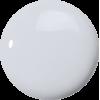 OPI Nail Envy Nail Strengthener - Cosmetics - $17.95