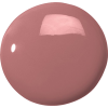 OPI Nail Envy Nail Strengthener - Kosmetyki - $17.95  ~ 15.42€