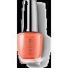 OPI Infinite Shine Nail Polish - Belt -