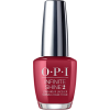 OPI Infinite Shine Nail Polish - 化妆品 -