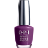 OPI Infinite Shine Nail Polish - Kosmetik -