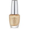 OPI Infinite Shine Nail Polish - Cosmetics -
