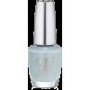 OPI Infinite Shine Nail Polish - コスメ -