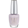 OPI Infinite Shine Nail Polish - Cosméticos -