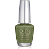 OPI Infinite Shine Nail Polish - Cosmetics -