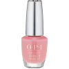 OPI Infinite Shine Nail Polish - Kosmetyki -