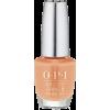 OPI Infinite Shine Nail Polish - Cosmetica -