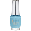 OPI Infinite Shine Nail Polish - コスメ -