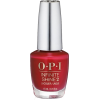 OPI Infinite Shine Nail Polish - Kozmetika -
