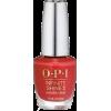 OPI Infinite Shine Nail Polish - Kozmetika -