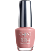 OPI Infinite Shine Nail Polish - Cosmetica -