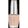 OPI Infinite Shine Nail Polish - 化妆品 -