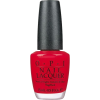 OPI Nail Polish The Thrill of Brazil - Cosméticos -