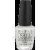 OPI Nail Polish - 化妆品 -