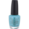 OPI Nail Polish - Cosmetics -
