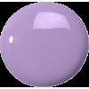 OPI Nail Polish - Cosmetics -