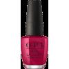 OPI Nail Polish - Maquilhagem -