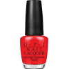 OPI Nail Polish - Uncategorized -
