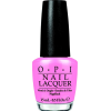 OPI - Cosmetics -