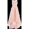 OSCAR DE LA RENTA Dresses - Dresses -