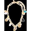 OSCAR DE LA RENTA - Necklaces -