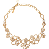 OSCAR DE LA RENTA - Necklaces -