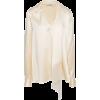 OSCAR DE LA RENTA - 半袖衫/女式衬衫 -