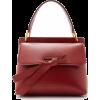 OSCAR DE LA RENTA bag - Hand bag -