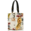 OSCAR DE LA RENTA bag - Borsette -