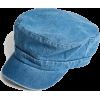 O'STIN - 帽子 -