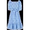O'STIN - Dresses -