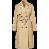 O'STIN - Jacket - coats -