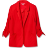 O'STIN - Jaquetas e casacos -
