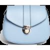 O'STIN - Messenger bags -