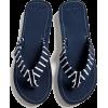 O'STIN - Thongs -