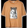 O'STIN - T-shirts -