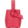 OSTKAKA Bag - ハンドバッグ -