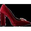 OSVALDO ROSSI - Zapatos clásicos -