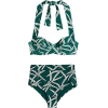 & OTHER STORIES bikini - Swimsuit -
