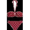 OTHER STORIES bikini - Swimsuit -